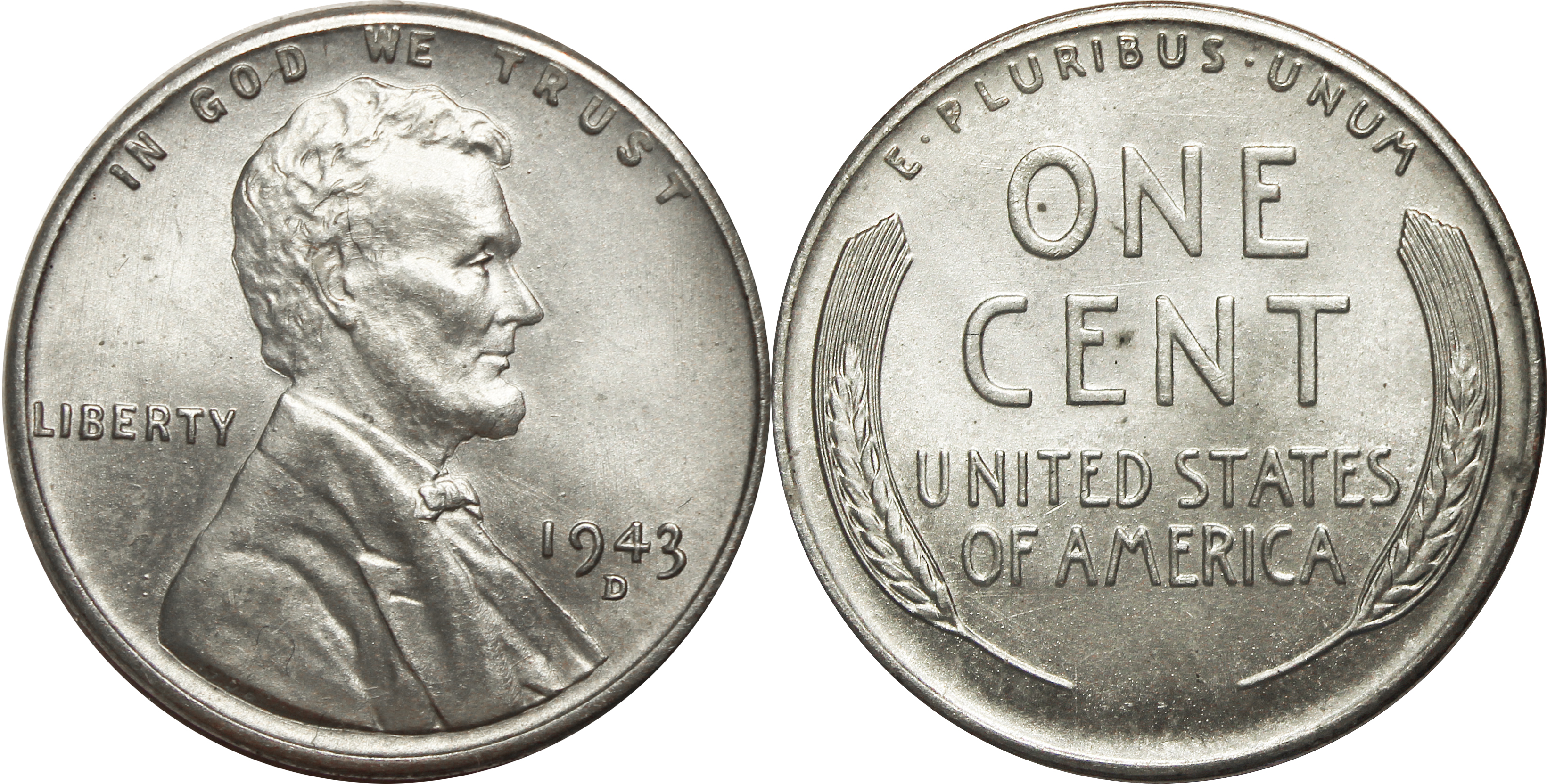 Lincoln Cent Value Wheat Coinhelp