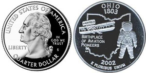State-Quarter-Combined