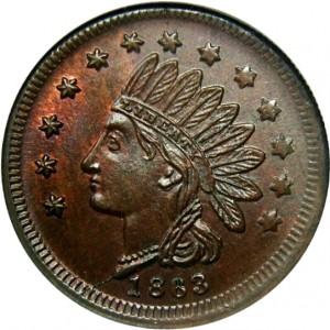 Reverse Dies 1040-1079