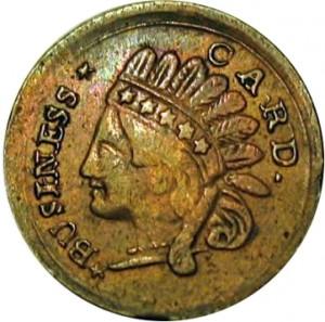 Reverse Dies 1080-1119