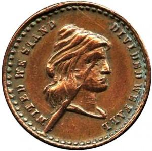 Reverse Dies 1120-1159