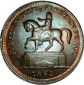 Reverse Dies 1160-1199