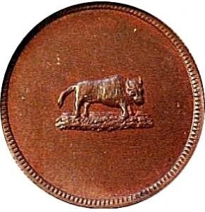 Reverse Dies 1280-1319