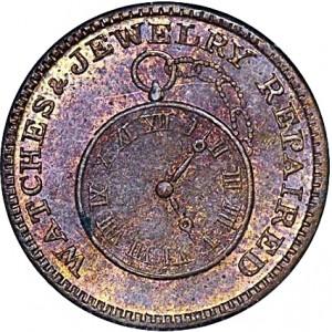 Reverse Dies 1320-1359