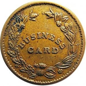Reverse Dies 1360-1399