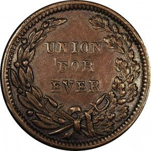 Union Message